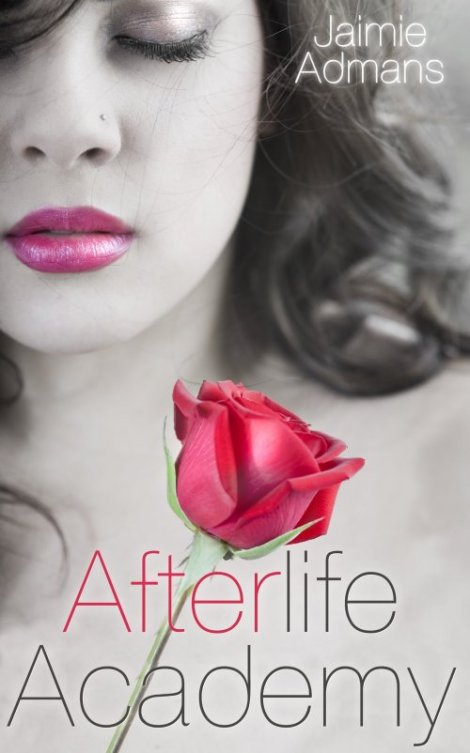 afterlifeacademy-500