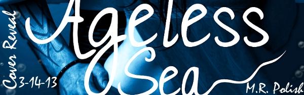 ageless sea