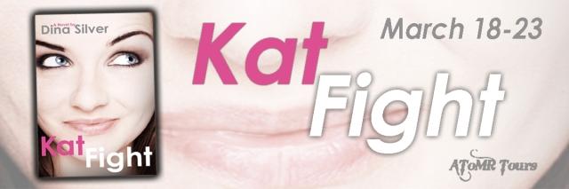 Kat Fight Banner3