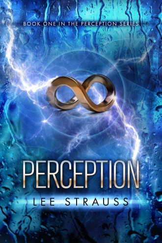Perception-LeeStrauss-cover_v4 (1)