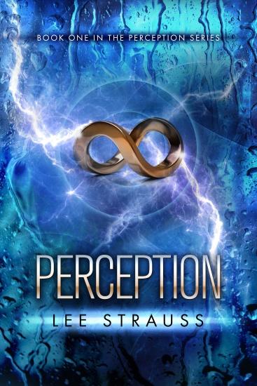 Perception-LeeStrauss-cover_v4 (1)