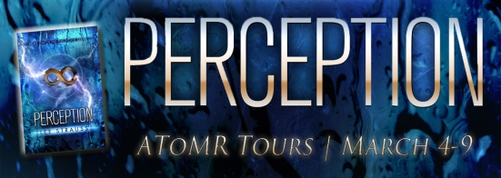 Perception Tour Banner
