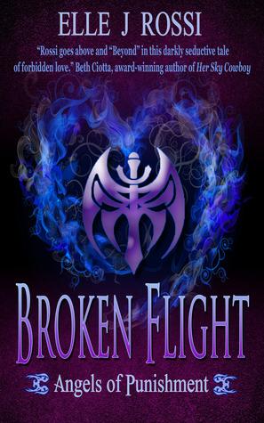 Broken Flight