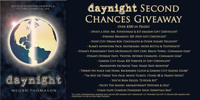 D-Horizontal-daynight-Second-Chances-Tour-giveaway