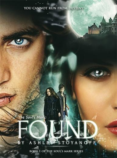 found-ebookcover1