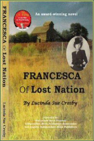 francesca-cover