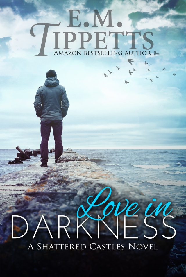 love in darkness