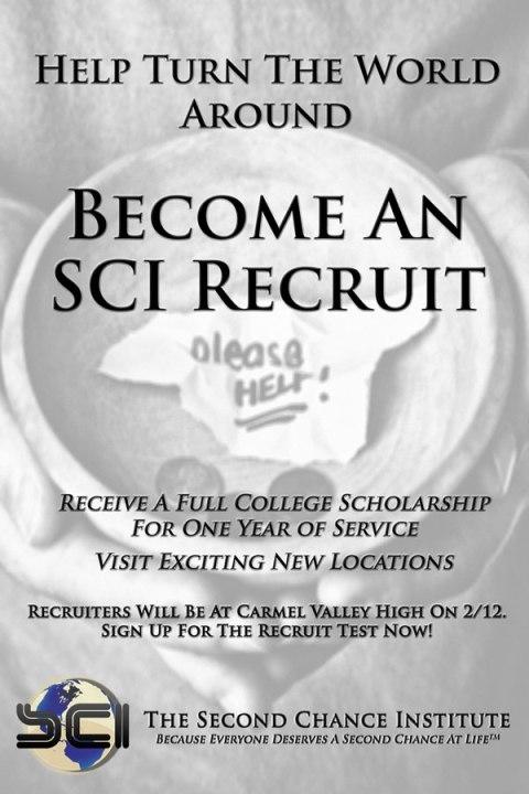 SCI-Recruit-Poster_zpsbe0c6c46