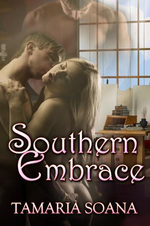 SouthernEmbrace_Medium (1) (1)
