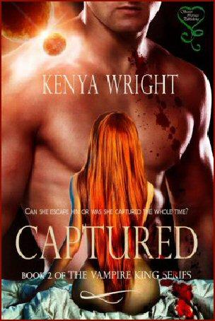 vkt2captured-cover