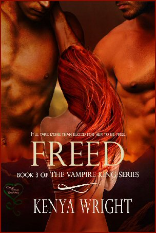vkt3freed-cover
