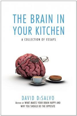 Your Brain in the Kitchen